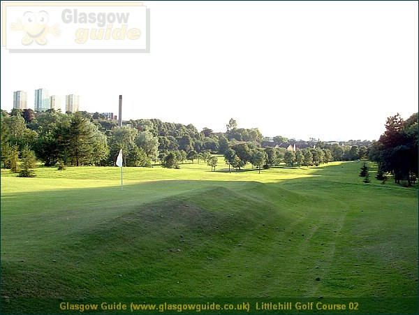 Glasgow Guide Photograph: Glasgow Guide: Images: Littlehill Golf Course 02.JPG Littlehill Golf Course 02 Auchinairn Road54.3 KB 19:39: 24 True color (24 bit) 16777216 Make: FUJIFILM Model: FinePix2800ZOOM DateTime: 28/12/2003 19:39:05 EXIFImageWidth: 1420 ExifImageLength: 1065 Flash: Flash did not fire ISOSpeedRatings: ISO 100 ShutterSpeedValue: 1/223 sec ApertureValue: F2.83 FocalLength: 6 mm 28/12/2003 19:39:05 451 600 Littlehill Golf Course 02.htm
