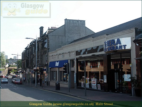 Glasgow Guide Photograph: Glasgow Guide: Images: Main Street.JPG Main Street Bishopbriggs55.4 KB 18:48: 24 True color (24 bit) 16777216 Make: Minolta Co., Ltd. Model: DiMAGE 7i DateTime: 28/12/2003 18:48:04 EXIFImageWidth: 2348 ExifImageLength: 1761 Flash: Flash did not fire - Compulsary flash surpression ISOSpeedRatings: ISO 100 FocalLength: 11.87 mm 28/12/2003 18:48:04 451 600 Main Street.htm