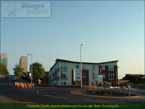 Glasgow Guide Photograph: Glasgow Guide: Images: New Housing 01.JPG New Housing 01 Auchinairn Road41.7 KB 19:45: 24 True color (24 bit) 16777216 Make: FUJIFILM Model: FinePix2800ZOOM DateTime: 28/12/2003 19:45:56 EXIFImageWidth: 1479 ExifImageLength: 1109 Flash: Flash did not fire ISOSpeedRatings: ISO 100 ShutterSpeedValue: 1/137 sec ApertureValue: F8.28 FocalLength: 6 mm 28/12/2003 19:45:56 451 600 New Housing 01.htm