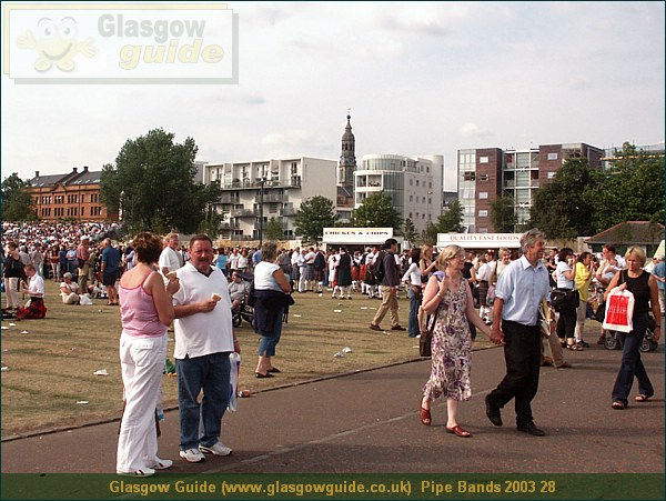 Glasgow City Guide Photograph: Glasgow Guide: Images: Pipe Bands 2003 28.JPG Pipe Bands 2003 28 Pipe Bands 200362.6 KB 00:26: 24 True color (24 bit) 16777216 Make: Minolta Co., Ltd. Model: DiMAGE 7i DateTime: 20/01/2004 00:26:26 EXIFImageWidth: 2096 ExifImageLength: 1572 Flash: Flash did not fire - Compulsary flash surpression ISOSpeedRatings: ISO 100 FocalLength: 8.93 mm 20/01/2004 00:26:26 451 600 Pipe Bands 2003 28.htm