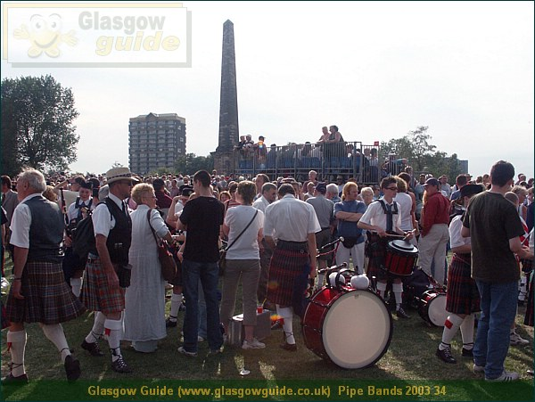 Glasgow City Guide Photograph: Glasgow Guide: Images: Pipe Bands 2003 34.JPG Pipe Bands 2003 34 Pipe Bands 200354.1 KB 00:30: 24 True color (24 bit) 16777216 Make: Minolta Co., Ltd. Model: DiMAGE 7i DateTime: 20/01/2004 00:30:07 EXIFImageWidth: 2264 ExifImageLength: 1698 Flash: Flash did not fire - Compulsary flash surpression ISOSpeedRatings: ISO 100 FocalLength: 8.72 mm 20/01/2004 00:30:07 451 600 Pipe Bands 2003 34.htm