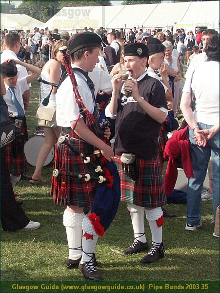 Glasgow City Guide Photograph: Glasgow Guide: Images: Pipe Bands 2003 35.JPG Pipe Bands 2003 35 Pipe Bands 200372.5 KB 00:30: 24 True color (24 bit) 16777216 Make: Minolta Co., Ltd. Model: DiMAGE 7i DateTime: 20/01/2004 00:30:45 EXIFImageWidth: 1242 ExifImageLength: 1656 Flash: Flash did not fire - Compulsary flash surpression ISOSpeedRatings: ISO 100 FocalLength: 11.54 mm 20/01/2004 00:30:45 600 451 Pipe Bands 2003 35.htm