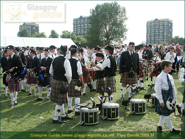 Glasgow City Guide Photograph: Glasgow Guide: Images: Pipe Bands 2003 37.JPG Pipe Bands 2003 37 Pipe Bands 200380.3 KB 00:31: 24 True color (24 bit) 16777216 Make: Minolta Co., Ltd. Model: DiMAGE 7i DateTime: 20/01/2004 00:31:32 EXIFImageWidth: 2392 ExifImageLength: 1794 Flash: Flash did not fire - Compulsary flash surpression ISOSpeedRatings: ISO 100 FocalLength: 11.24 mm 20/01/2004 00:31:32 451 600 Pipe Bands 2003 37.htm