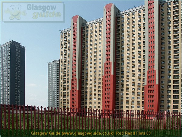 Glasgow City Guide Photograph: Glasgow Guide: Images: Red Road Flats 03.JPG Red Road Flats 03 Barmulloch77.3 KB 13:08: 24 True color (24 bit) 16777216 Make: Minolta Co., Ltd. Model: DiMAGE 7i DateTime: 31/12/2003 13:08:20 EXIFImageWidth: 2440 ExifImageLength: 1830 Flash: Flash did not fire - Compulsary flash surpression ISOSpeedRatings: ISO 100 FocalLength: 7.21 mm 31/12/2003 13:08:20 451 600 Red Road Flats 03.htm