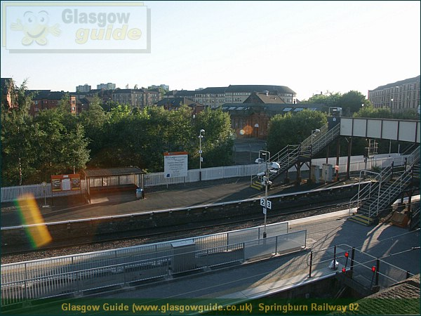 Glasgow City Guide Photograph: Glasgow Guide: Images: Springburn Railway 02.JPG Springburn Railway 02 Springburn54.8 KB 21:40: 24 True color (24 bit) 16777216 Make: Minolta Co., Ltd. Model: DiMAGE 7i DateTime: 11/01/2004 21:40:21 EXIFImageWidth: 2431 ExifImageLength: 1823 Flash: Flash did not fire - Compulsary flash surpression ISOSpeedRatings: ISO 100 FocalLength: 7.21 mm 11/01/2004 21:40:21 451 600 Springburn Railway 02.htm