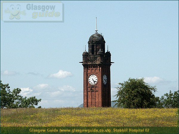 Glasgow City Guide Photograph: Glasgow Guide: Images: Stobhill Hospital 02.JPG Stobhill Hospital 02 Balornock48.8 KB 11:04: 24 True color (24 bit) 16777216 Make: Minolta Co., Ltd. Model: DiMAGE 7i DateTime: 31/12/2003 11:04:07 EXIFImageWidth: 1936 ExifImageLength: 1452 Flash: Flash did not fire - Compulsary flash surpression ISOSpeedRatings: ISO 100 FocalLength: 50.48 mm 31/12/2003 11:04:07 451 600 Stobhill Hospital 02.htm