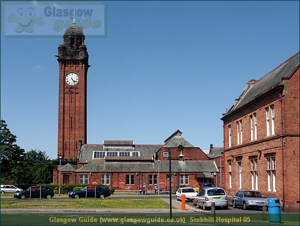 Glasgow City Guide Photograph: Glasgow Guide: Images: Stobhill Hospital 05.JPG Stobhill Hospital 05 Balornock54.0 KB 11:08: 24 True color (24 bit) 16777216 Make: Minolta Co., Ltd. Model: DiMAGE 7i DateTime: 31/12/2003 11:08:29 EXIFImageWidth: 2436 ExifImageLength: 1827 Flash: Flash did not fire - Compulsary flash surpression ISOSpeedRatings: ISO 100 FocalLength: 9.78 mm 31/12/2003 11:08:29 451 600 Stobhill Hospital 05.htm