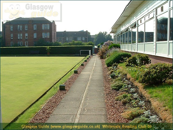 Glasgow City Guide Photograph: Glasgow Guide: Images: Whitevale Bowling Club 03.JPG Whitevale Bowling Club 03 Alexandra Parade72.0 KB 22:47: 24 True color (24 bit) 16777216 Make: FUJIFILM Model: FinePix2800ZOOM DateTime: 02/01/2004 22:47:17 EXIFImageWidth: 1458 ExifImageLength: 1094 Flash: Flash did not fire ISOSpeedRatings: ISO 100 ShutterSpeedValue: 1/362 sec ApertureValue: F4.76 FocalLength: 6 mm 02/01/2004 22:47:17 451 600 Whitevale Bowling Club 03.htm
