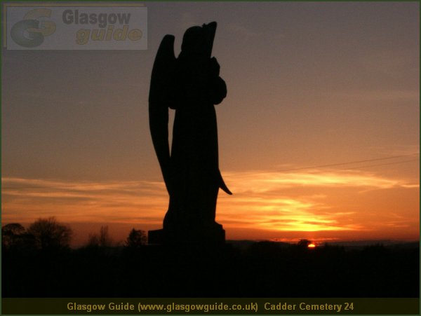 Glasgow City Guide Photograph: Glasgow Guide: Images: Cadder Cemetery 24.JPG Cadder Cemetery 24 Cadder Cemetery near Glasgow30.1 KB 12:54: 24 True color (24 bit) 16777216 Make: Minolta Co., Ltd. Model: DiMAGE 7i DateTime: 27/04/2004 12:54:15 EXIFImageWidth: 1920 ExifImageLength: 2560 Flash: Flash did not fire - Compulsory flash suppression ISOSpeedRatings: ISO 100 FocalLength: 15.57 mm 27/04/2004 12:54:15 451 600 Cadder Cemetery 24.htm