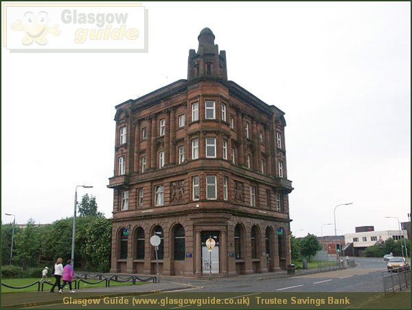 Glasgow City Guide Photograph: Glasgow Guide: Images: Upper Clyde Shipyard.jpg Upper Clyde Shipyard Along Govan Road73.9 KB 13:37: 24 True color (24 bit) 16777216 Make: Minolta Co., Ltd. Model: DiMAGE 7i EXIFImageWidth: 600 ExifImageLength: 450 Flash: Flash did not fire - Compulsory flash suppression ISOSpeedRatings: ISO 400 FocalLength: 16.36 mm451 600 Upper Clyde Shipyard.htm