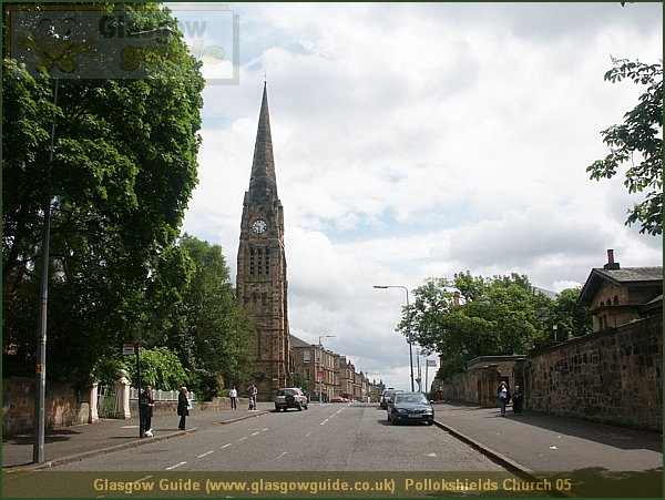 Glasgow City Guide Photograph: Glasgow Guide: Images: Pollokshields Church 05.JPG Pollokshields Church 05 Pollokshields75.6 KB 00:24: 24 True color (24 bit) 16777216 Make: Minolta Co., Ltd. Model: DiMAGE 7i DateTime: 12/06/2004 00:24:14 EXIFImageWidth: 2436 ExifImageLength: 1827 Flash: Flash did not fire - Compulsory flash suppression ISOSpeedRatings: ISO 100 FocalLength: 7.21 mm 12/06/2004 00:24:14 451 600 Pollokshields Church 05.htm