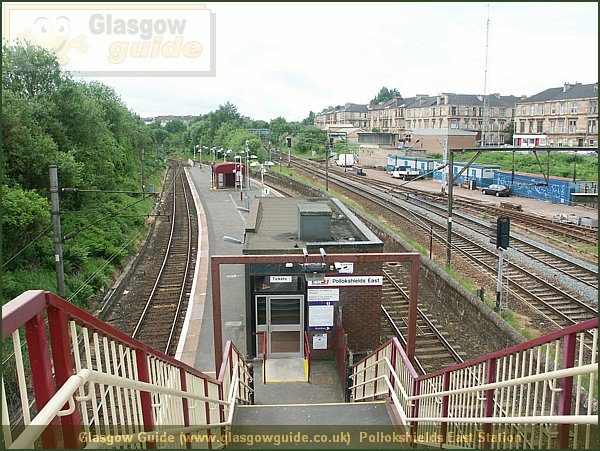 Glasgow City Guide Photograph: Glasgow Guide: Images: Pollokshields East Station.JPG Pollokshields East Station Pollokshields101 KB 23:52: 24 True color (24 bit) 16777216 Make: Minolta Co., Ltd. Model: DiMAGE 7i DateTime: 11/06/2004 23:52:52 EXIFImageWidth: 2443 ExifImageLength: 1832 Flash: Flash did not fire - Compulsory flash suppression ISOSpeedRatings: ISO 100 FocalLength: 7.21 mm 11/06/2004 23:52:52 451 600 Pollokshields East Station.htm