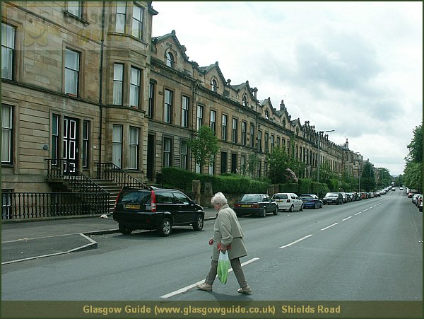 Glasgow City Guide Photograph: Glasgow Guide: Images: Shields Road.JPG Shields Road Pollokshields72.7 KB 00:13: 24 True color (24 bit) 16777216 Make: Minolta Co., Ltd. Model: DiMAGE 7i DateTime: 12/06/2004 00:13:31 EXIFImageWidth: 2104 ExifImageLength: 1578 Flash: Flash did not fire - Compulsory flash suppression ISOSpeedRatings: ISO 100 FocalLength: 7.21 mm 12/06/2004 00:13:31 451 600 Shields Road.htm