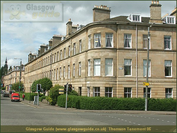 Glasgow City Guide Photograph: Glasgow Guide: Images: Thomson Tenement 06.JPG Thomson Tenement 06 Pollokshields90.2 KB 11:49: 24 True color (24 bit) 16777216 Make: Minolta Co., Ltd. Model: DiMAGE 7i DateTime: 12/06/2004 11:49:19 EXIFImageWidth: 1920 ExifImageLength: 1440 Flash: Flash did not fire - Compulsory flash suppression ISOSpeedRatings: ISO 100 FocalLength: 8.72 mm 12/06/2004 11:49:19 451 600 Thomson Tenement 06.htm