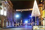 Glasgow City Guide Photographs: Glasgow at Christmas Buchanan Street.JPG19 December 2003 13:03