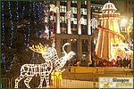 Glasgow City Guide Photographs: Glasgow at Christmas Carnival.JPG19 December 2003 13:12