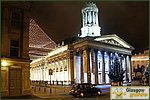 Glasgow City Guide Photographs: Glasgow at Christmas GOMA.JPG19 December 2003 17:14