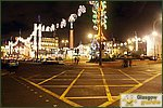 Glasgow City Guide Photographs: Glasgow at Christmas George Square.JPG19 December 2003 13:22