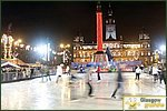 Glasgow City Guide Photographs: Glasgow at Christmas Glasgow on Ice 01.JPG19 December 2003 13:24
