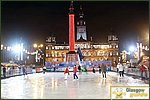 Glasgow City Guide Photographs: Glasgow at Christmas Glasgow on Ice 02.JPG19 December 2003 13:26