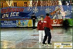 Glasgow City Guide Photographs: Glasgow at Christmas Glasgow on Ice 03.JPG19 December 2003 13:29