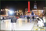 Glasgow City Guide Photographs: Glasgow at Christmas Glasgow on Ice 04.JPG19 December 2003 13:34