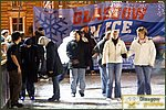 Glasgow City Guide Photographs: Glasgow at Christmas Glasgow on Ice 06.JPG19 December 2003 17:07