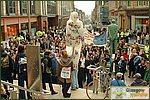 Glasgow City Guide Photographs: Anti-War RallyAnti war Rally 14.JPG18 January 2004 20:50