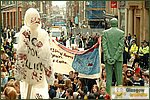 Glasgow City Guide Photographs: Anti-War RallyAnti war Rally 15.JPG18 January 2004 20:51