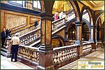 Glasgow City Guide Photographs: Open Doors - Glasgow City ChambersGlasgow City Chambers 04.JPG10 January 2004 16:11