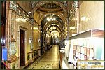 Glasgow City Guide Photographs: Open Doors - Glasgow City ChambersGlasgow City Chambers 08.JPG10 January 2004 16:31