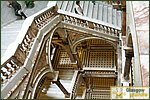 Glasgow City Guide Photographs: Open Doors - Glasgow City ChambersGlasgow City Chambers 16.JPG10 January 2004 17:33