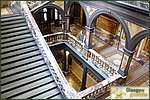 Glasgow City Guide Photographs: Open Doors - Glasgow City ChambersGlasgow City Chambers 23.JPG10 January 2004 17:40
