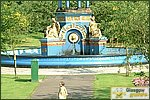 Glasgow City Guide Photographs: Alexandra ParadeMcFarlane Fountain 01.JPG02 January 2004 22:20