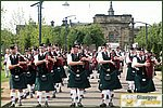 Glasgow City Guide Photographs: Pipe Bands 2003Pipe Bands 2003 01.JPG20 January 2004 00:07