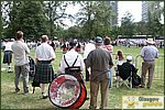 Glasgow City Guide Photographs: Pipe Bands 2003Pipe Bands 2003 02.JPG20 January 2004 00:08