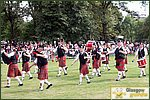 Glasgow City Guide Photographs: Pipe Bands 2003Pipe Bands 2003 03.JPG20 January 2004 00:08