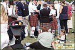 Glasgow City Guide Photographs: Pipe Bands 2003Pipe Bands 2003 07.JPG20 January 2004 00:13
