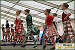 Glasgow City Guide Photographs: Pipe Bands 2003Pipe Bands 2003 12.JPG20 January 2004 00:17