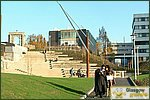 Glasgow City Guide Photographs: Rottenrow RevisitedRottenrow Revisited 18.JPG31 December 2003 17:14