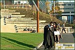 Glasgow City Guide Photographs: Rottenrow RevisitedRottenrow Revisited 19.JPG31 December 2003 17:14