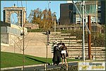 Glasgow City Guide Photographs: Rottenrow RevisitedRottenrow Revisited 20.JPG31 December 2003 17:15