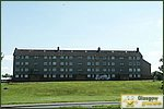 Glasgow City Guide Photographs: BarmullochRye Road Tenement.JPG30 December 2003 15:04