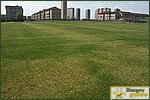 Glasgow City Guide Photographs: BarmullochSite of Former All Saints School.JPG31 December 2003 12:51
