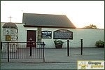Glasgow City Guide Photographs: BishopbriggsThomas Muir 01.JPG28 December 2003 19:51