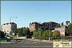 Glasgow City Guide Photographs: SpringburnView to Balgrayhill 01.JPG11 January 2004 20:45