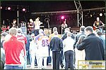 Glasgow City Guide Photographs: World Bowl Party 2003World Bowl Party Glasgow 08.JPG01 January 2004 16:06