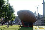 Glasgow City Guide Photographs: World Bowl Party 2003World Bowl Party Glasgow 12.JPG01 January 2004 16:12