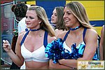 Glasgow City Guide Photographs: World Bowl Party 2003XIWBCheerleaders 02.JPG01 January 2004 16:58