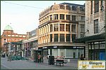 Glasgow City Guide Photographs: Alexander Greek ThomsonBucks Head Buildings 01.JPG09 May 2004 14:27